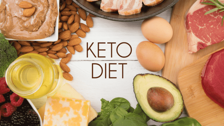 Is The Keto Diet Suitable For Weight Loss?