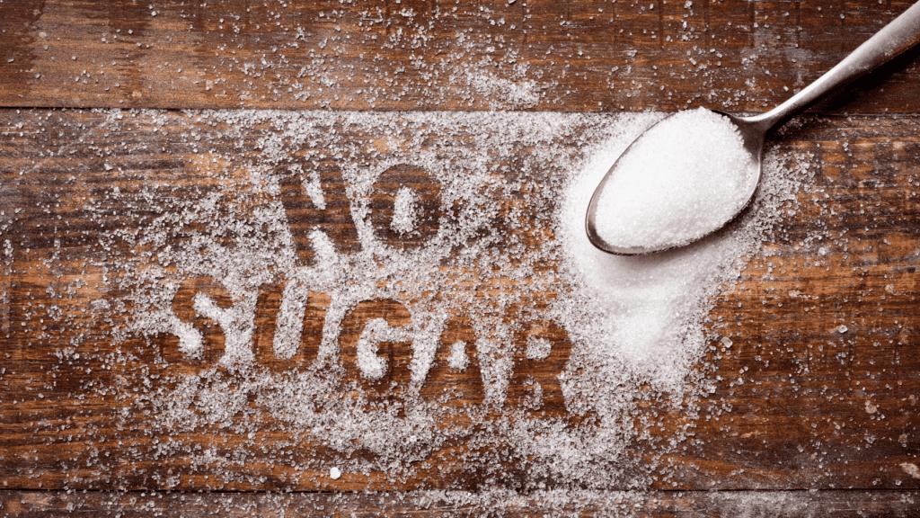 5 Ways To End Your Sugar-Craving Habit